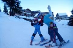 The-best-ski-instructor-in-Poiana-Brasov