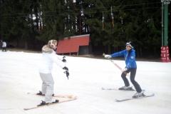 2019-ski-lessons-in-Poiana-Brasov-with-RJ-ski-school-ski-rental
