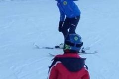 Andrei-ski-instructor-Poiana-Brasov-cu-RJ-scoala-ski-si-snowboard