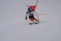 Campionatul-National-de-ski-al-instructorilor-de-schi-2018-RJ-Ski-School-Rental-300x199