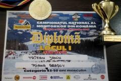Campionatul-National-de-ski-alpin-locul-I-Poiana-Brasov