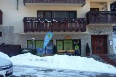 Centru-de-inchiriere-Ski-si-Snowboard-din-Poiana-Brasov