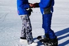 Cursuri-de-snowboard-cu-Edi-Instructor-la-RJ-Ski-School