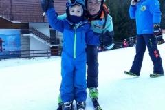 Internationally-Accredited-Ski-Instructors-ISIA-in-Poiana-Brasov