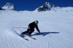 Janin-Instructor-ski-la-RJ-ski-school-Poiana-Brasov