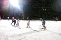 Night-ski-in-Poiana-Brasov