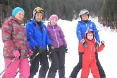 Partia-Bradul-lectii-de-ski-cu-RJ-Ski-School-din-Poiana-Brasov