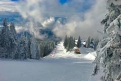 Partia-de-schi-si-snowboard-Lupului