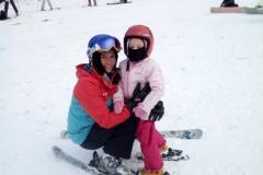 Poiana-Brasov-ski-snowboard-school