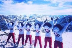RJ-Ski-School-Snowboard -cea mai buna scoala de schi din poiana brasov