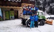 RJ-ski-school-team-ski-rental-from-poiana-brasov-ski-resort