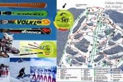 Rj-ski-center-ski-school-from-Poiana-Brasov