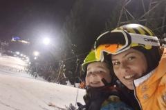 Roxana-ISIA-ski-instructor-private-ski-lessons-for-children
