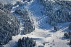 cea mai buna scoala de schi din poiana brasov