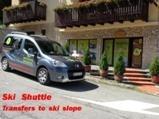 Shuttle-ski-bus-Poiana-Brasov