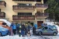 Ski-Center-Poiana-Brasov-ski-rental-shop-and-ski-school