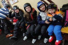 Ski-and-snowboard-center-in-poiana-brasov