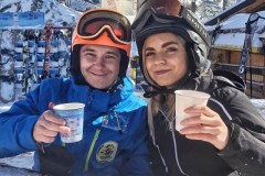 Ski-fun-with-the-best-ski-instructor-from-poiana-brasov