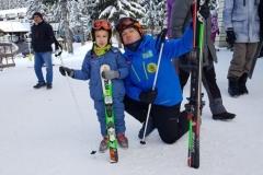 Ski-lesson-with-Alex-ski-instructor-RJ-Ski-School-Poiana-Brasov