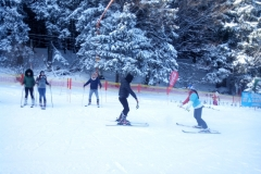 Ski-lessons-with-Rj-ski-school