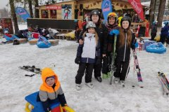 Ski-lessons-with-the-best-ski-instructors-from-poiana-brasov