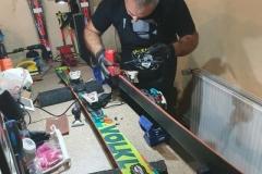 Ski-tuning-adge-for-skis-hire-in-Poiana-Brasov