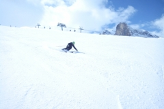 Solden-ski-with-RJ-ski-school