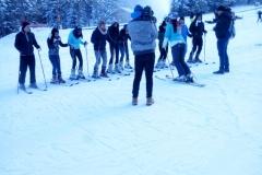 Team-building-ski-in-Poiana-Brasov