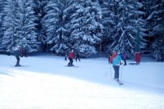 cursuri-schi-in-statiune-Poiana-Brasov