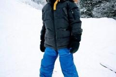 kids-ski-lessons-in-poiana-brasov-for-all-ski-levels