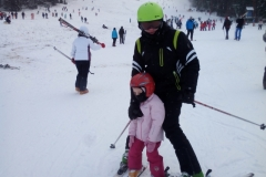 instructor-ski-Poiana-Brasov