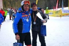 ski-instructors-champions-in-Romania-from-Poiana-Brasov-Vatra-Dornei