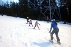 snowboard-ski-courses-in-Poiana-Brasov-Romania