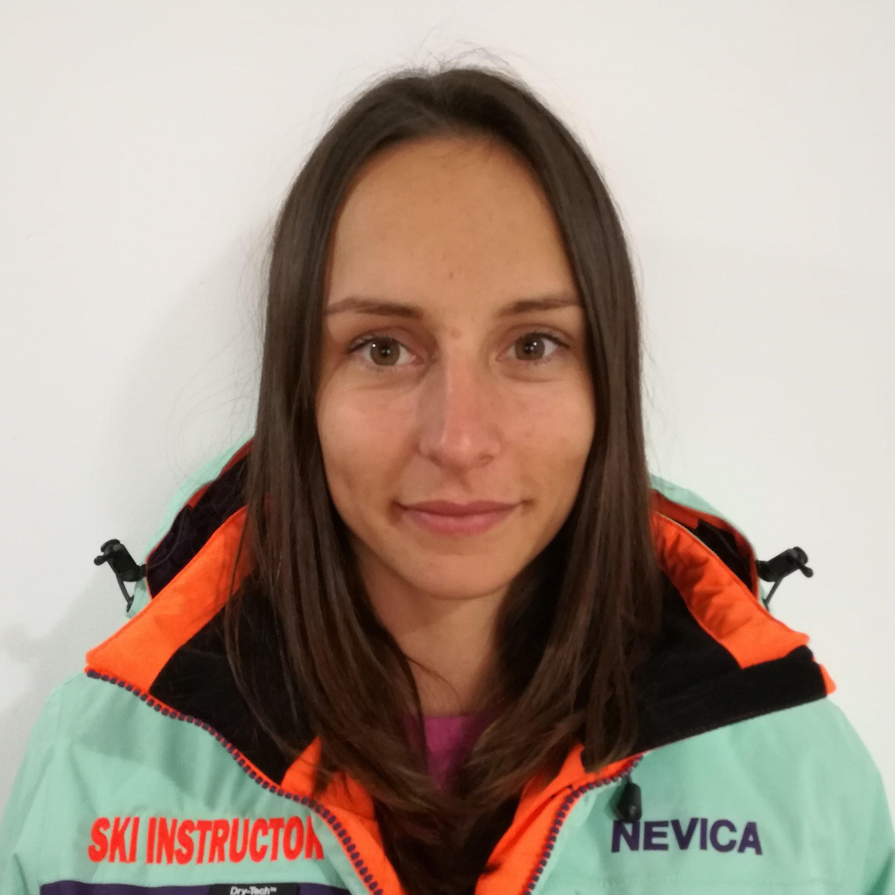 Monitor de ski & snowboard in Poiana Brasov la R&J Scoala Ski