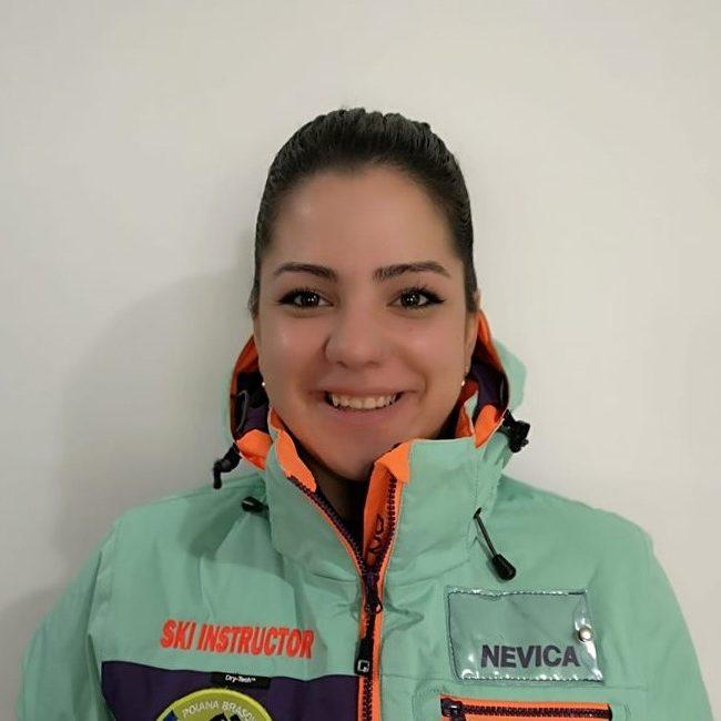 Instructor de ski Poiana Brasov | R&J Ski School Poiana Brasov