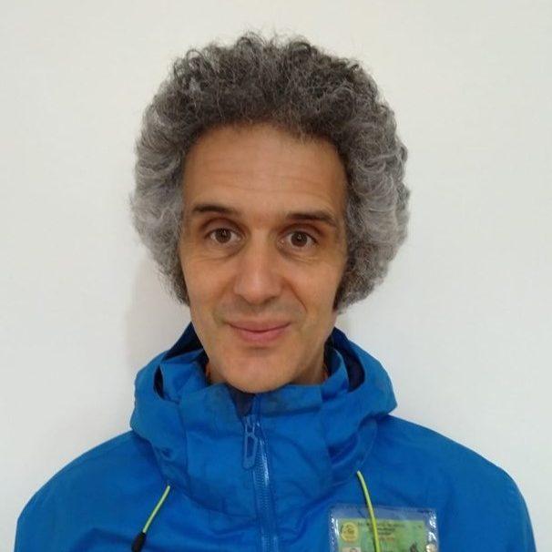 Instructor de ski profesionist din Poiana Brasov | R&J Ski School